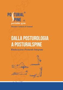 Dalla posturologia a PosturalSpine